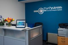 corcystems-front-office