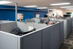 corcystems-it-professionals-workspace