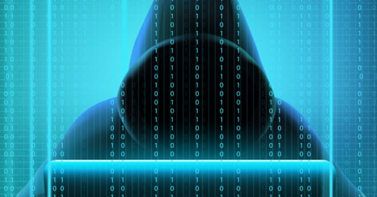 cybersecurity and cybercriminals