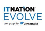 ITNation-Evolve