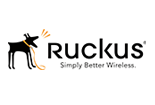 Rukus wireless